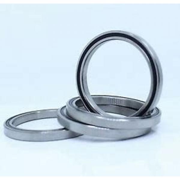 6805 RS SUS 440 Hybrid Ceramic Ball Bearing for Bicycle Bottom Bracket