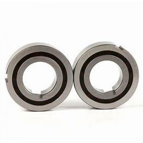 601X, F601X, 601xzz, F601xzz Ball Bearings and Size 1.5*6*3mm Bearings for Fishing Reel