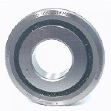 TIMKEN MM9310WI2H Axial angular contact ball bearings