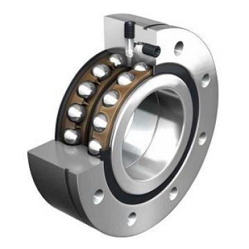 1.181 Inch | 30 Millimeter x 3.15 Inch | 80 Millimeter x 1.102 Inch | 28 Millimeter  TIMKEN MMF530BS80PP DM angular contact thrust ball bearings for screw drives