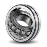 High Temperature Bearing Zro2 Ceramic Material Ceramic Bearing Full Si3n4 6001 P5