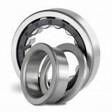 Hybrid Ceramic Ball Bearing 624 625 626 627 628 629 for for Skateboard