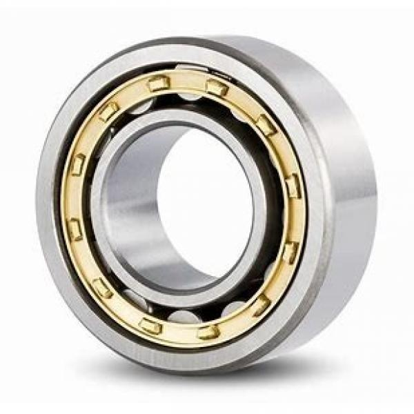 6805 61805 Si3n4 Full Ceramic Bike Deep Groove Ball Bearing #1 image