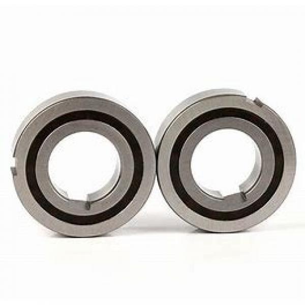 601X, F601X, 601xzz, F601xzz Ball Bearings and Size 1.5*6*3mm Bearings for Fishing Reel #1 image