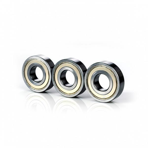 High Precision Zirconia Full Ceramic Bearings Bike/Skateboard Ceramic Ball Bearings #1 image