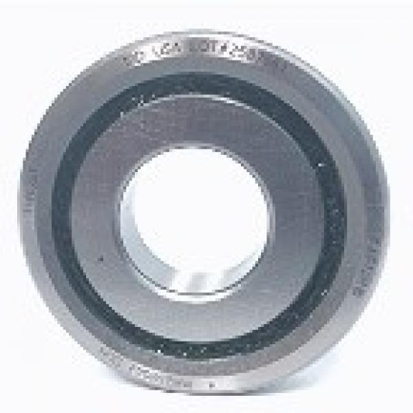 TIMKEN MM15BS35 High Reliability Precision Bearings #1 image